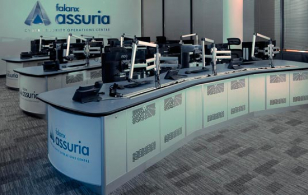 security-control-room-furniture-thinking-space-01
